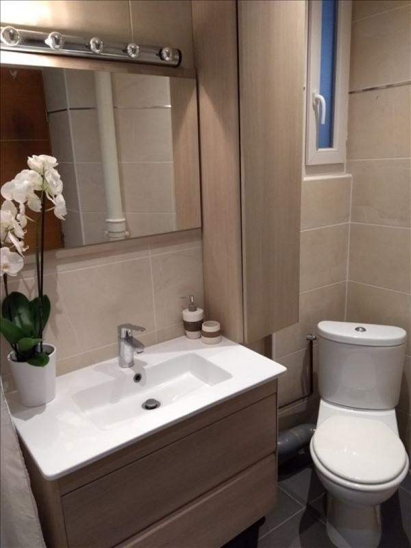 Location appartement Paris 17ème 2250€ CC - Photo 9