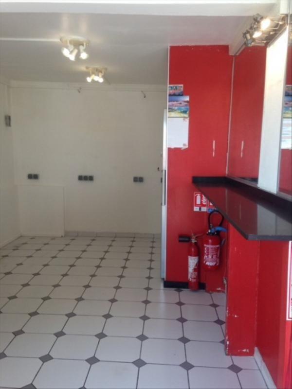 Rental empty room/storage St francois 42€ +CH/ HT - Picture 8