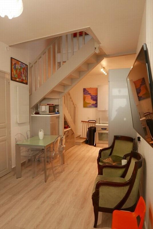 Sale house / villa Trouville sur mer 277000€ - Picture 2