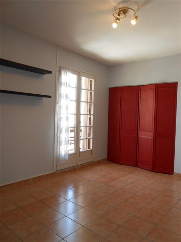 Location appartement Martigues 828€ CC - Photo 4