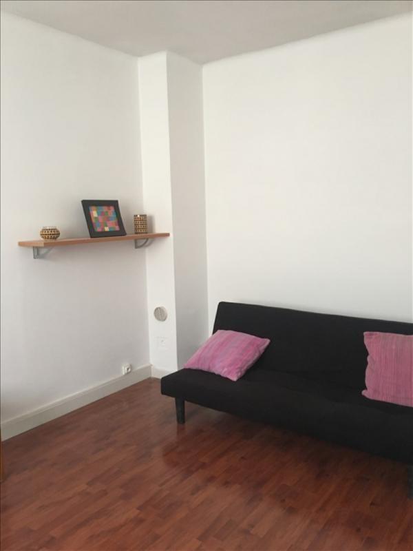 Affitto appartamento Toulon 460€ CC - Fotografia 5