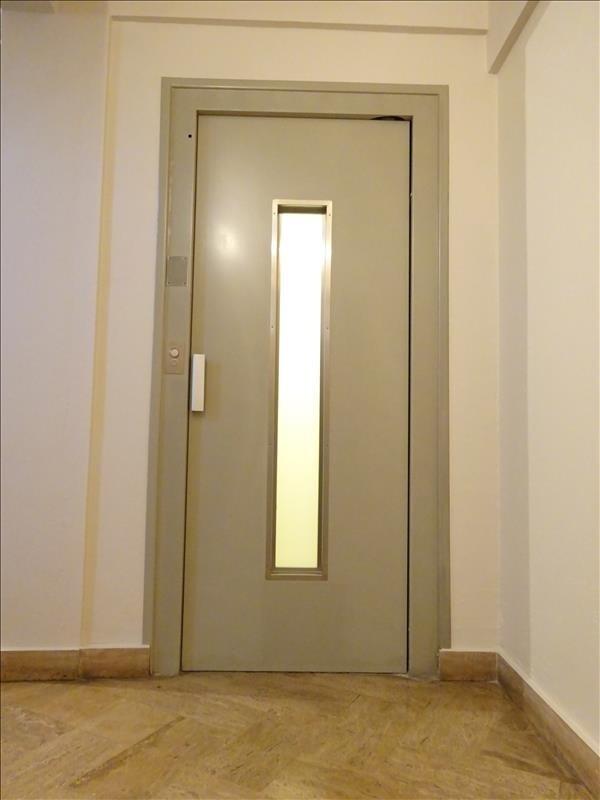 Sale apartment Brest 144600€ - Picture 7