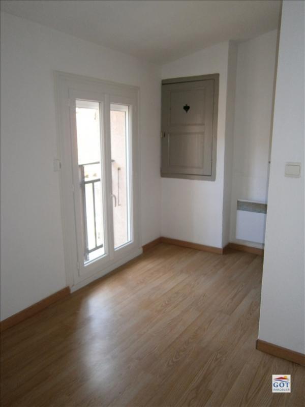 Revenda casa Villelongue de la salanque 98000€ - Fotografia 3