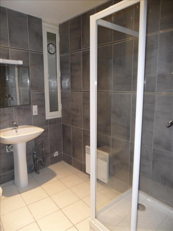 Location appartement Montpellier 515€ CC - Photo 4