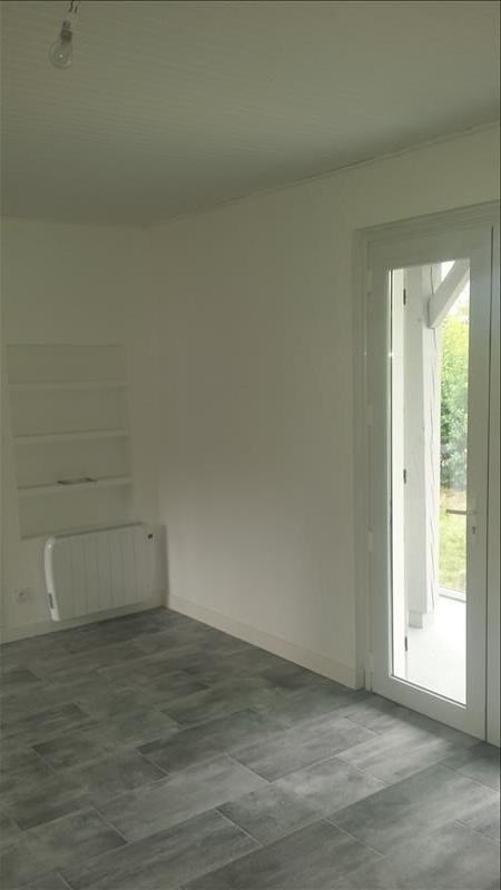 Sale house / villa Biscarrosse 204000€ - Picture 3