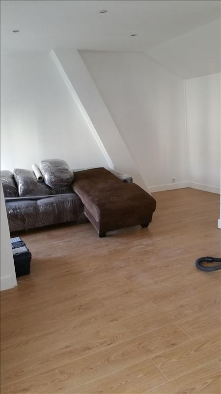 Produit d'investissement appartement Savigny sur orge 123000€ - Photo 8