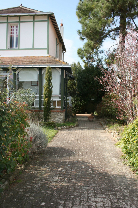 Location vacances maison / villa Pornichet 996€ - Photo 7