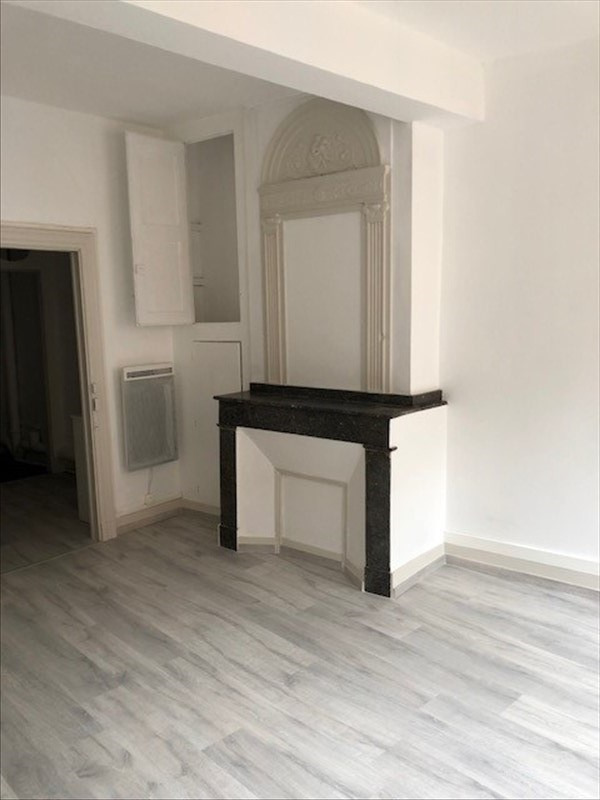 Rental empty room/storage Toulouse 693€ HT/HC - Picture 4