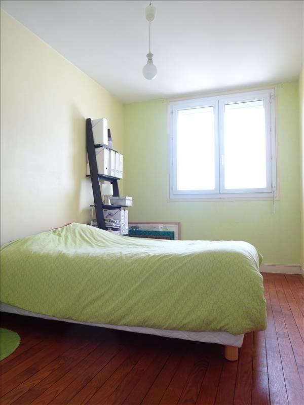 Sale apartment Brest 107800€ - Picture 5