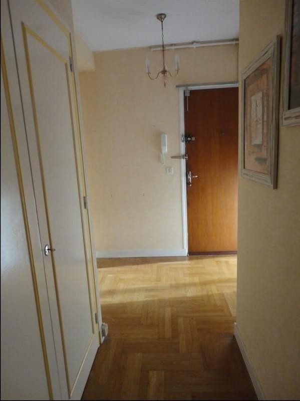 Vente appartement Limoges 55 600€ - Photo 2