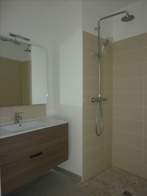 Sale apartment Auxerre 236000€ - Picture 9
