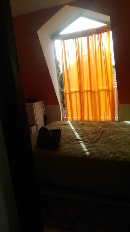 Sale apartment Basse terre 74000€ - Picture 9