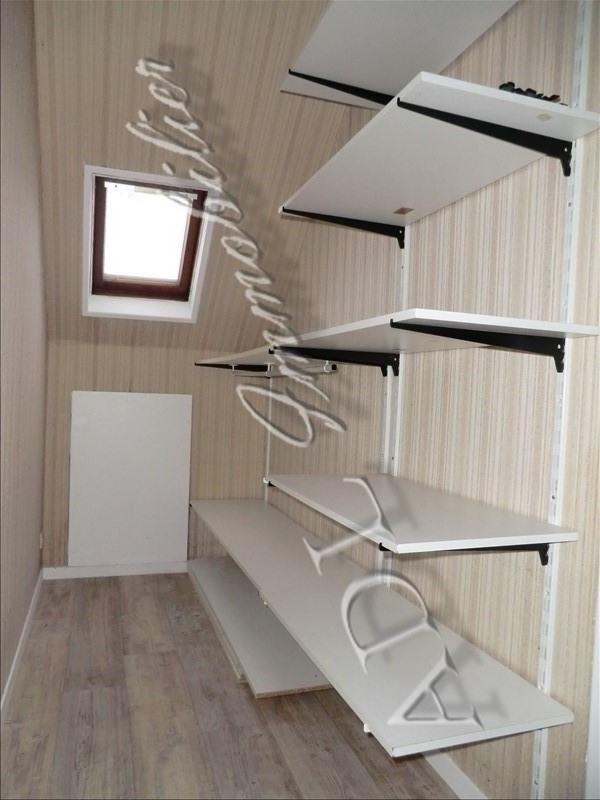 Vente maison / villa Lamorlaye 336000€ - Photo 9