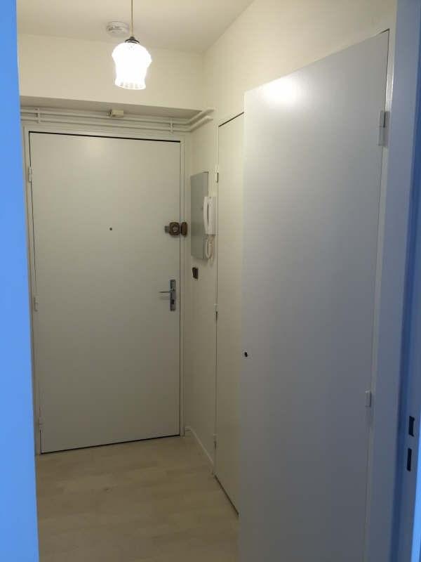 Alquiler  apartamento Pau 350€ CC - Fotografía 5