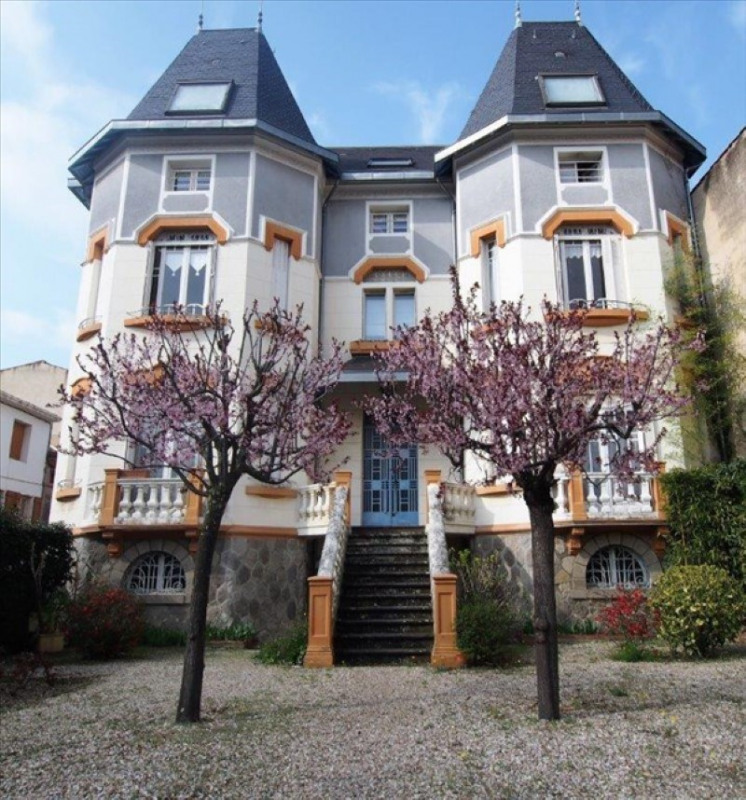Vente appartement Albi 120 000€ - Photo 1