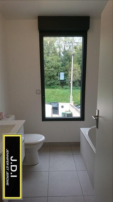 Vente maison / villa Enghien les bains 388000€ - Photo 8
