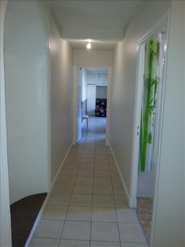 Location appartement Vendome 350€ CC - Photo 5
