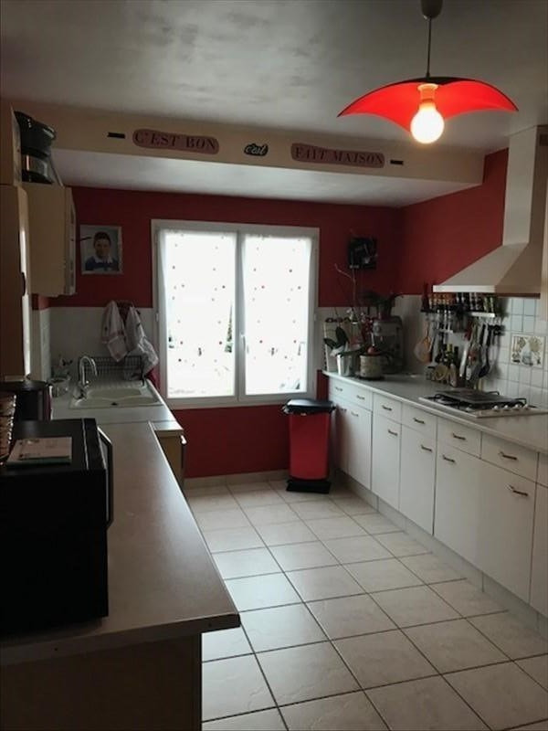 Vente maison / villa Angles 227000€ - Photo 5