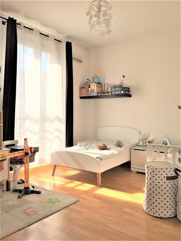 Venta  apartamento Francheville 279000€ - Fotografía 4