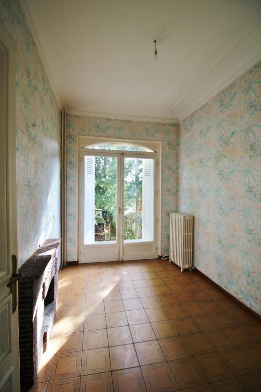 Vente appartement Chatou 695000€ - Photo 18
