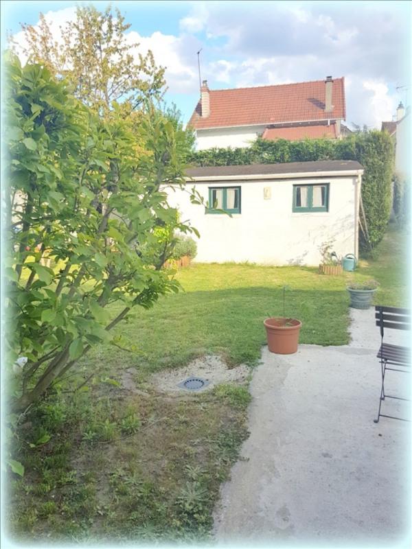 Sale house / villa Les pavillons sous bois 229000€ - Picture 2