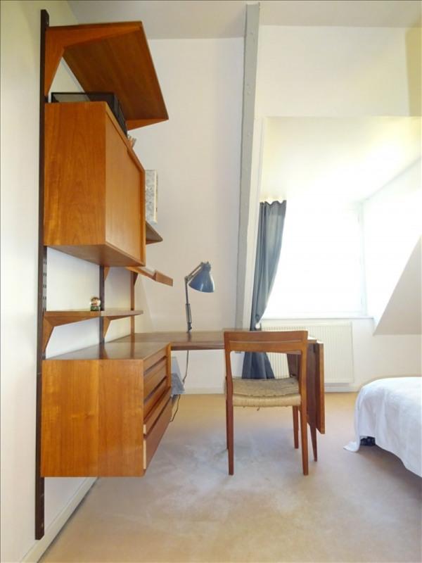 Vente de prestige maison / villa Brest 398000€ - Photo 8