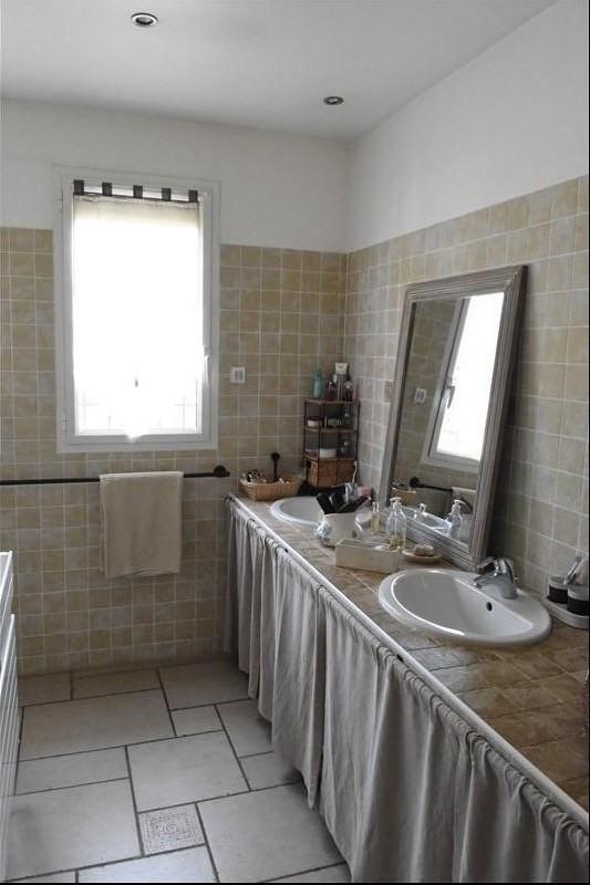 Vente de prestige maison / villa Croissy sur seine 1160000€ - Photo 10