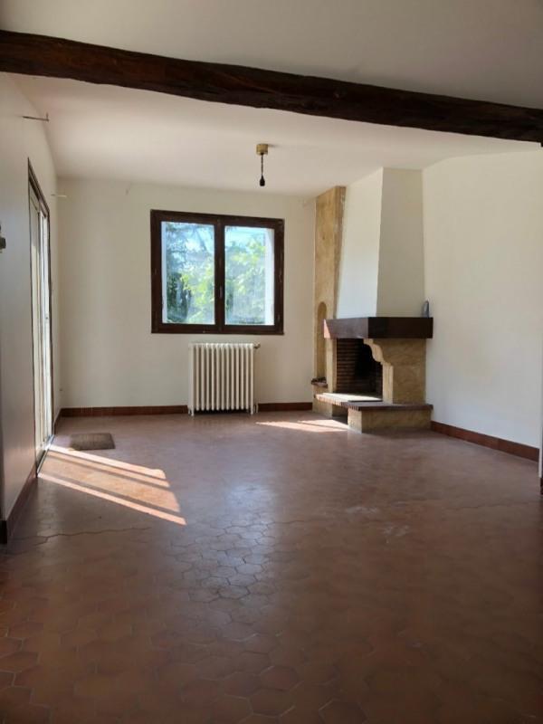 Sale miscellaneous Agen 639000€ - Picture 6