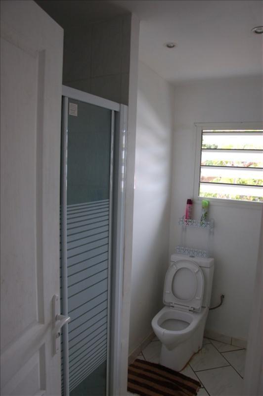 Sale house / villa La saline 365000€ - Picture 6