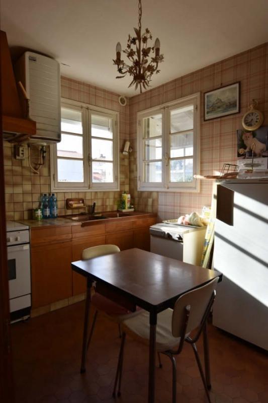Vente maison / villa Royan 336000€ - Photo 4