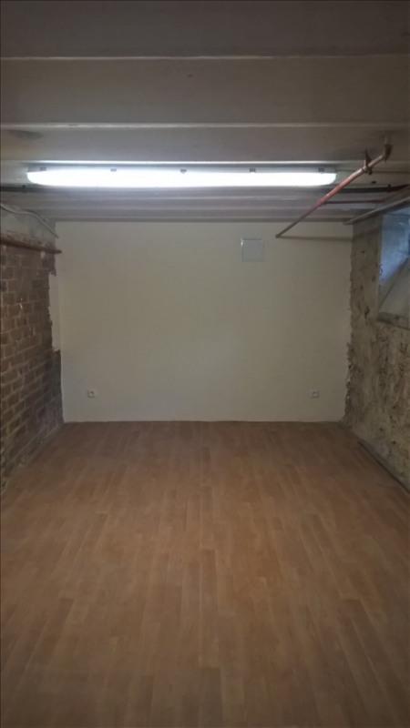 Vente appartement Neuilly plaisance 167500€ - Photo 8