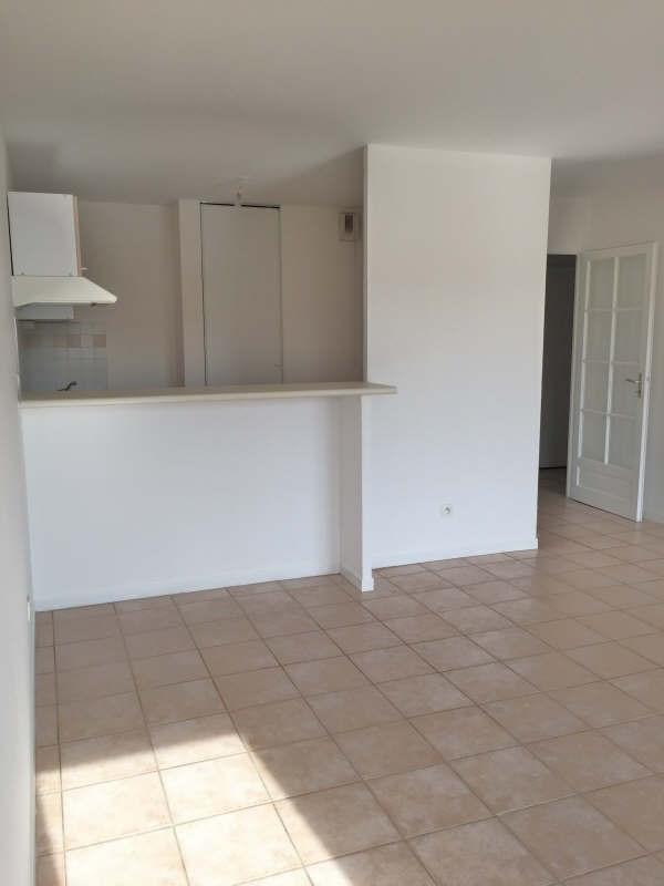 Location appartement Toulouse 771€ CC - Photo 5