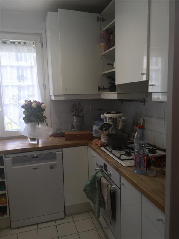 Location appartement Boulogne 1493€ CC - Photo 4