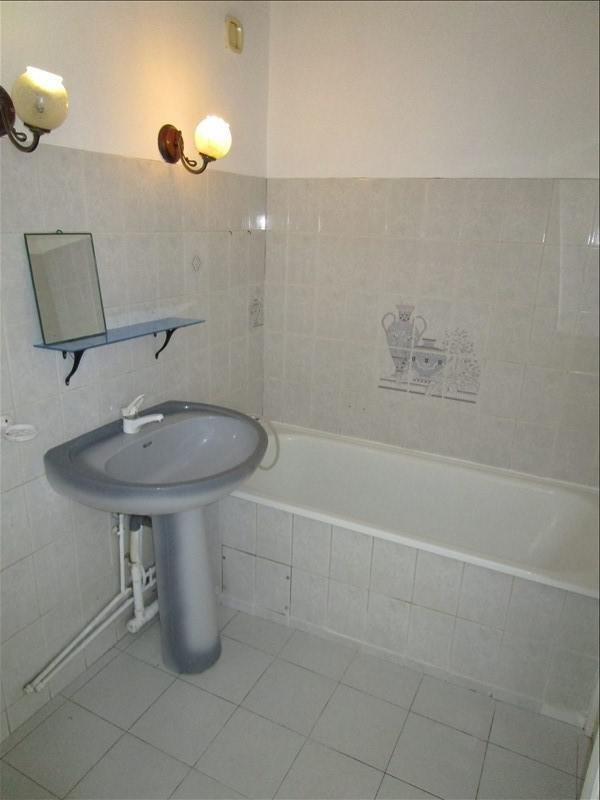 Vente appartement Epinay sur seine 169000€ - Photo 7