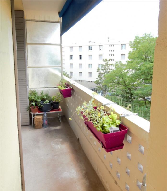 Affitto appartamento Avignon 580€ +CH - Fotografia 2