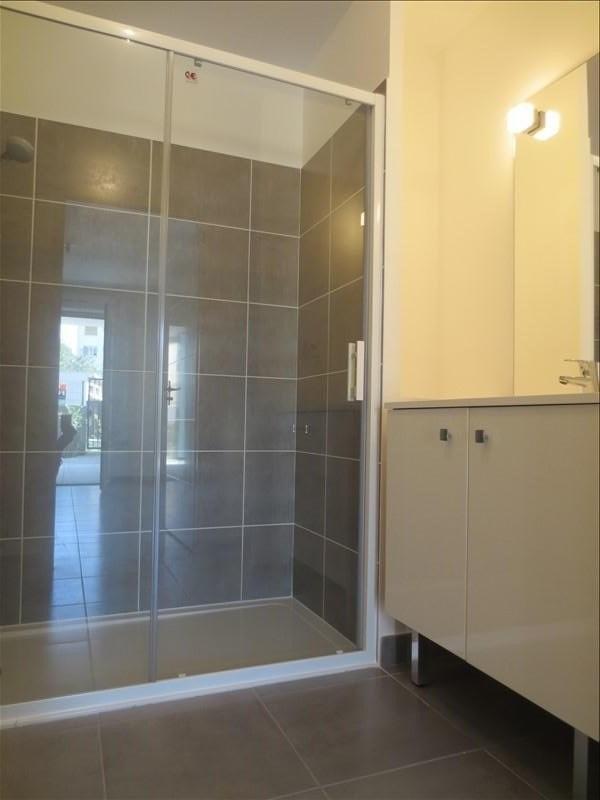 Vente appartement Montpellier 189000€ - Photo 4
