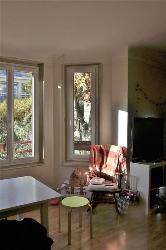 Location maison / villa Bois colombes 2200€ CC - Photo 2