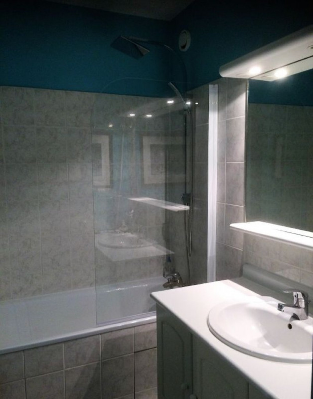 Sale apartment Garches 325 000€ - Picture 5