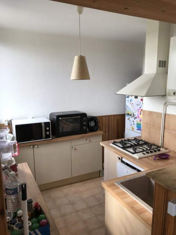 Sale apartment Thiais 178000€ - Picture 1