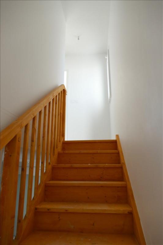 Vente maison / villa Royan 216720€ - Photo 6