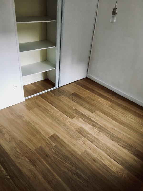 Producto de inversión  apartamento Ecully 240000€ - Fotografía 6