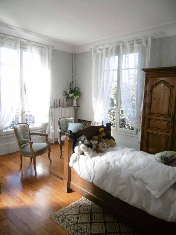 Vente maison / villa Villemomble 695000€ - Photo 11