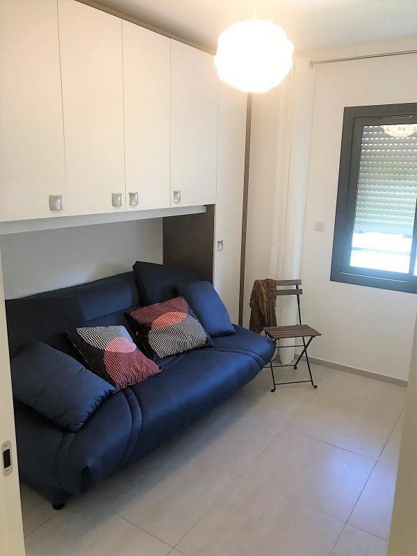 Vente appartement Propriano 295000€ - Photo 4