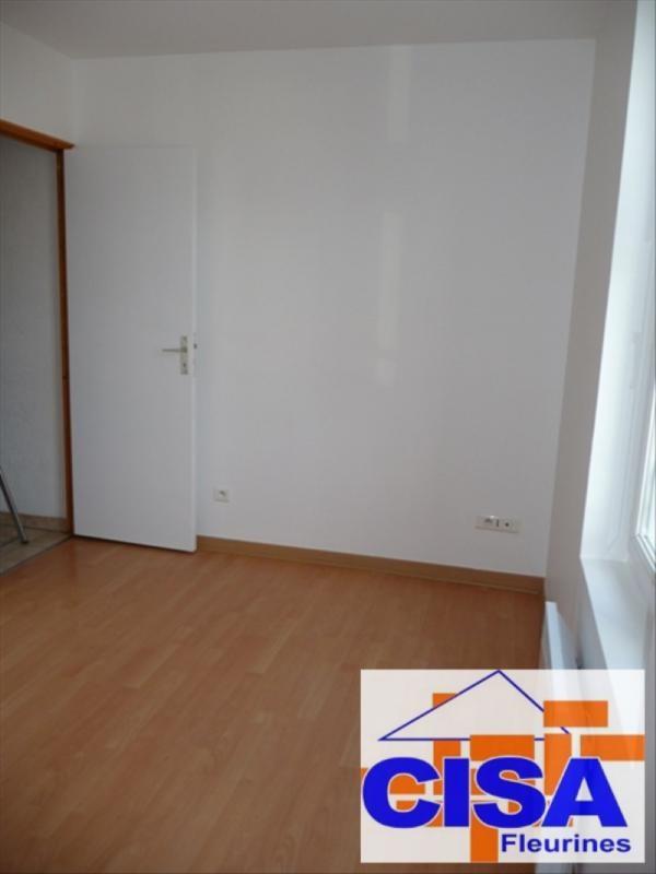 Rental apartment St martin longueau 630€ CC - Picture 5