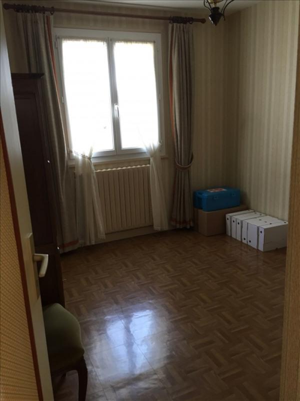 Venta  casa Poitiers 200000€ - Fotografía 8