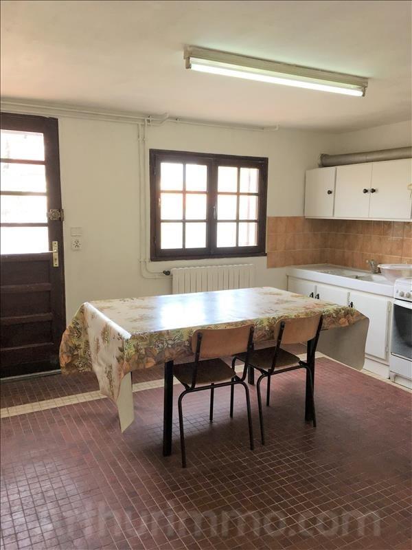 Sale house / villa Draveil 298000€ - Picture 5