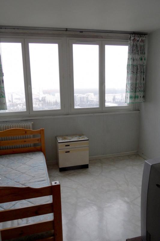 Sale apartment Paris 13ème 442000€ - Picture 7