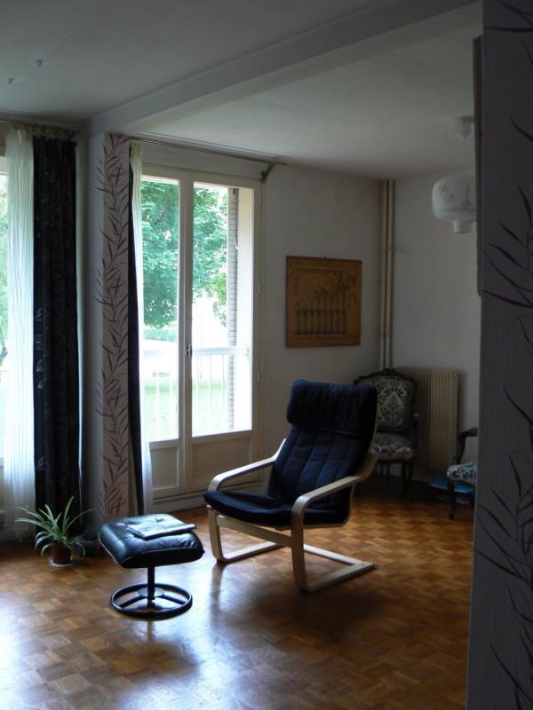 Rental apartment Saint-martin-d'hères 664€ CC - Picture 13