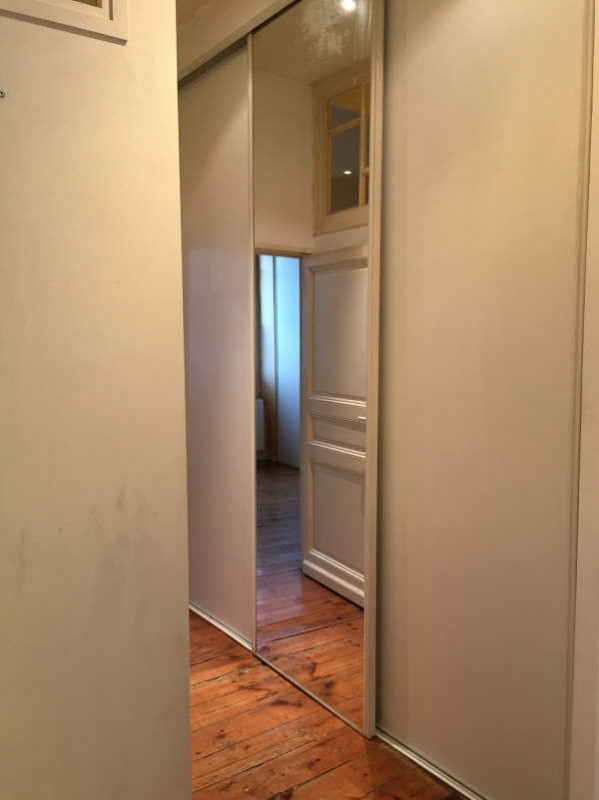 Location appartement Toulouse 750€ CC - Photo 8