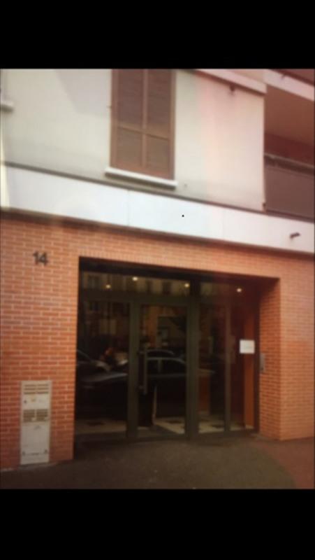 Sale apartment St denis 165000€ - Picture 6